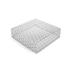 Iceberg | Tables basses | Periphere