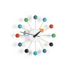 WALL CLOCKS High quality designer WALL CLOCKS Architonic