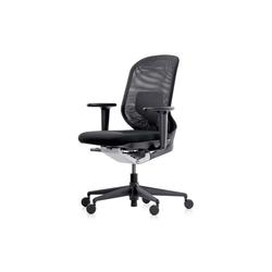 MedaPal | Task chairs | Vitra