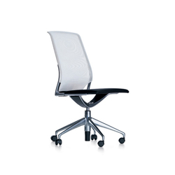 Meda Chair | Task chairs | Vitra