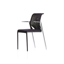 MedaSlim | Multipurpose chairs | Vitra