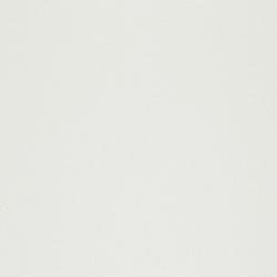 Steelcut 2 110 | Tissus | Kvadrat