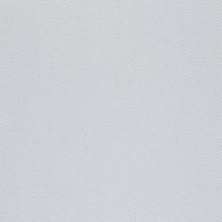 Steelcut 2 120 | Tessuti | Kvadrat
