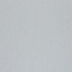 Steelcut 2 140 | Tessuti | Kvadrat