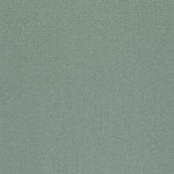 Steelcut 2 160 | Tessuti | Kvadrat