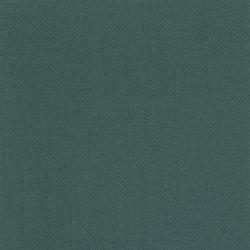 Steelcut 2 180 | Tessuti | Kvadrat