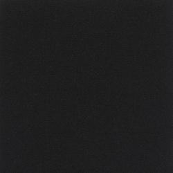 Steelcut 2 190 | Fabrics | Kvadrat