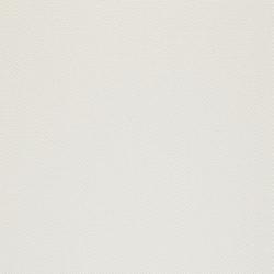 Steelcut 2 220 | Fabrics | Kvadrat