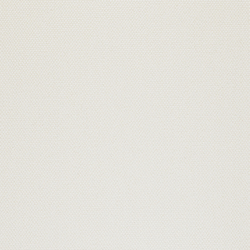 Steelcut 2 220 | Tissus | Kvadrat