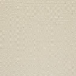 Steelcut 2 240 | Fabrics | Kvadrat