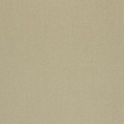 Steelcut 2 250 | Tessuti | Kvadrat