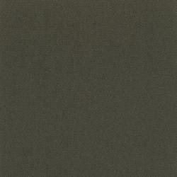 Steelcut 2 370 | Fabrics | Kvadrat