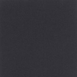 Steelcut 2 380 | Fabrics | Kvadrat