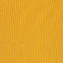 Steelcut 2 450 | Fabrics | Kvadrat
