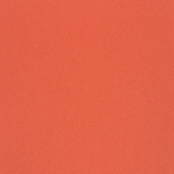 Steelcut 2 550 | Fabrics | Kvadrat