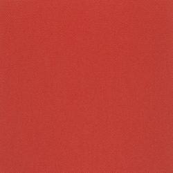Steelcut 2 660 | Fabrics | Kvadrat