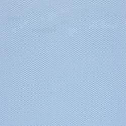 Steelcut 2 720 | Fabrics | Kvadrat