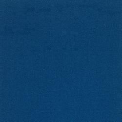 Steelcut 2 760 | Fabrics | Kvadrat