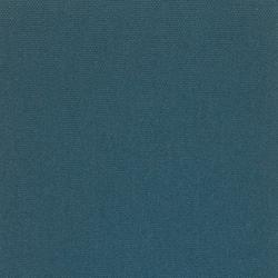 Steelcut 2 780 | Tessuti | Kvadrat