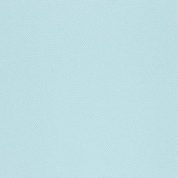 Steelcut 2 820 | Fabrics | Kvadrat