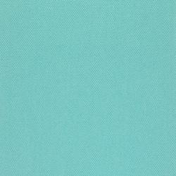 Steelcut 2 840 | Tessuti | Kvadrat