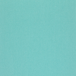 Steelcut 2 840 | Tejidos | Kvadrat