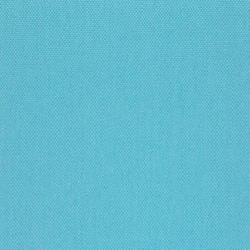 Steelcut 2 850 | Tessuti | Kvadrat