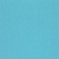 Steelcut 2 850 | Tejidos | Kvadrat
