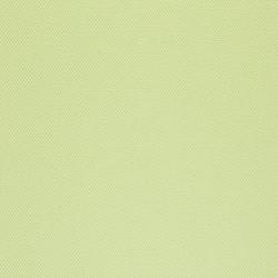 Steelcut 2 920 | Stoffbezüge | Kvadrat