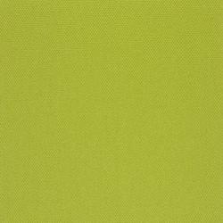 Steelcut 2 950 | Tejidos | Kvadrat