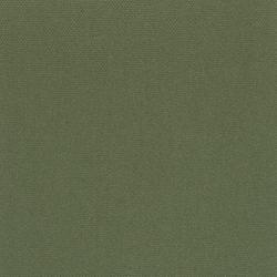 Steelcut 2 980 | Tessuti | Kvadrat