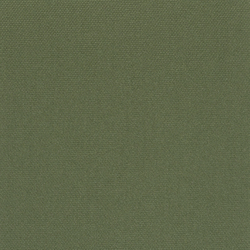 Steelcut 2 980 | Tejidos | Kvadrat