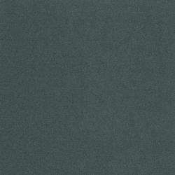Tempo 170 | Fabrics | Kvadrat