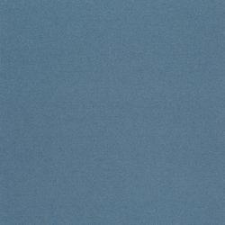 Tempo 730 | Fabrics | Kvadrat