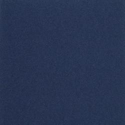 Tempo 790 | Fabrics | Kvadrat