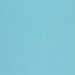 Tempo 830 | Fabrics | Kvadrat