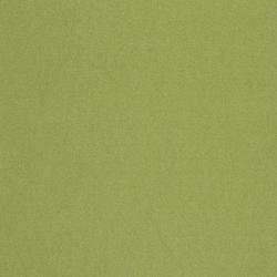 Tempo 930 | Fabrics | Kvadrat