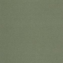 Tempo 950 | Fabrics | Kvadrat