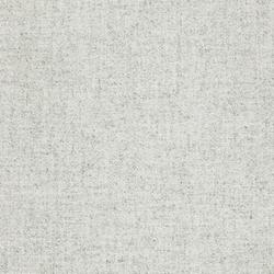 Tonica 111 | Stoffbezüge | Kvadrat