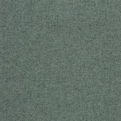 Tonica 131 | Stoffbezüge | Kvadrat