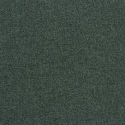Tonica 132 | Tissus | Kvadrat