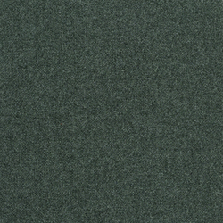 Tonica 132 | Tejidos | Kvadrat