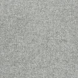 Tonica 171 | Tissus | Kvadrat