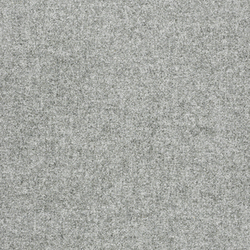 Tonica 171 | Stoffbezüge | Kvadrat