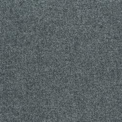 Tonica 182 | Tissus | Kvadrat