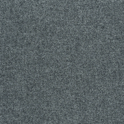 Tonica 182 | Stoffbezüge | Kvadrat