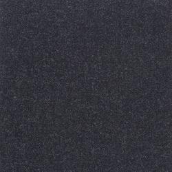 Tonica 192 | Tissus | Kvadrat