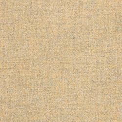 Tonica 221 | Fabrics | Kvadrat
