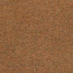 Tonica 231 | Fabrics | Kvadrat