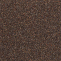 Tonica 272 | Fabrics | Kvadrat